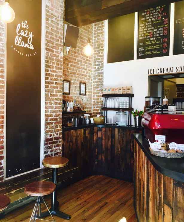 Image result for cozy coffee shop